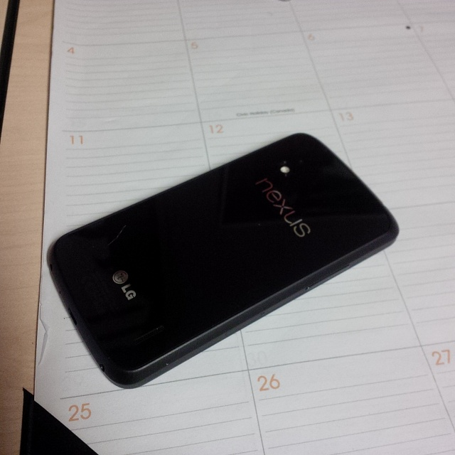 Nexus 4 + accessories MINT-img_20140201_180251.jpg