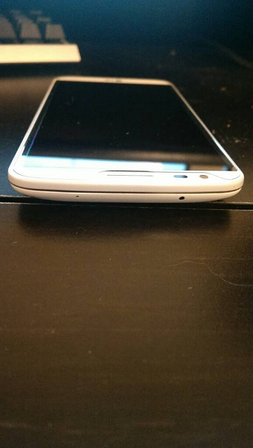 AT&T LG G2 White like new with case +tempered glass-uploadfromtaptalk1391567528695.jpg