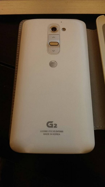 AT&T LG G2 White like new with case +tempered glass-uploadfromtaptalk1391567543959.jpg