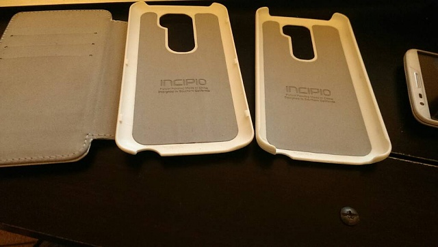 AT&T LG G2 White like new with case +tempered glass-uploadfromtaptalk1391567586199.jpg