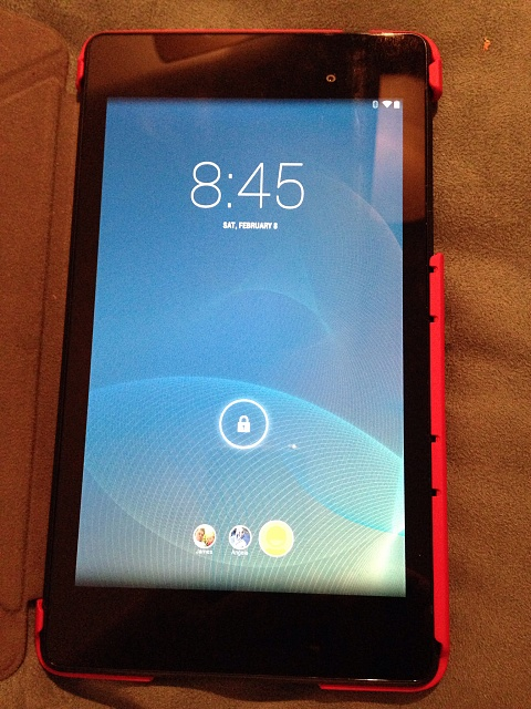 Nexus 7 (2013) 32 GB and case-nexus1.jpg