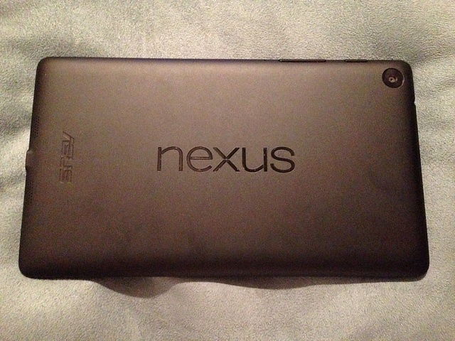 Nexus 7 (2013) 32 GB and case-nexus2.jpg