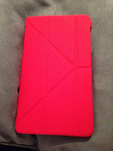 Nexus 7 (2013) 32 GB and case-nexus3.jpg