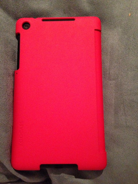 Nexus 7 (2013) 32 GB and case-nexus4.jpg