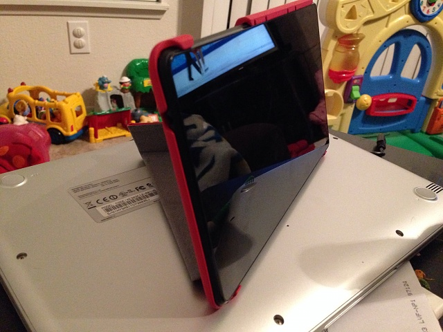 Nexus 7 (2013) 32 GB and case-nexus6.jpg
