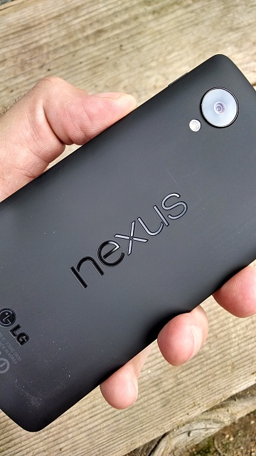 MINT 16GB Nexus 5 w/ screen protector & Spigen Case-img_20140209_155558058_hdr.jpg