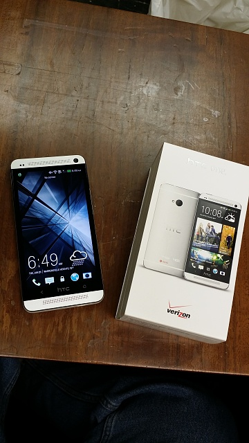 Verizon HTC One, as new-one.jpg