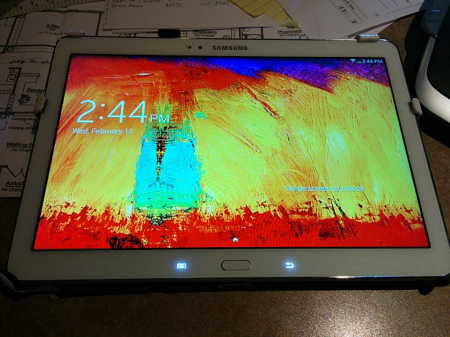 Galaxy Note 10.1 2014 32gb with Poetic case want to trade for a Tmobile Note 3-img_20140212_144501.jpg