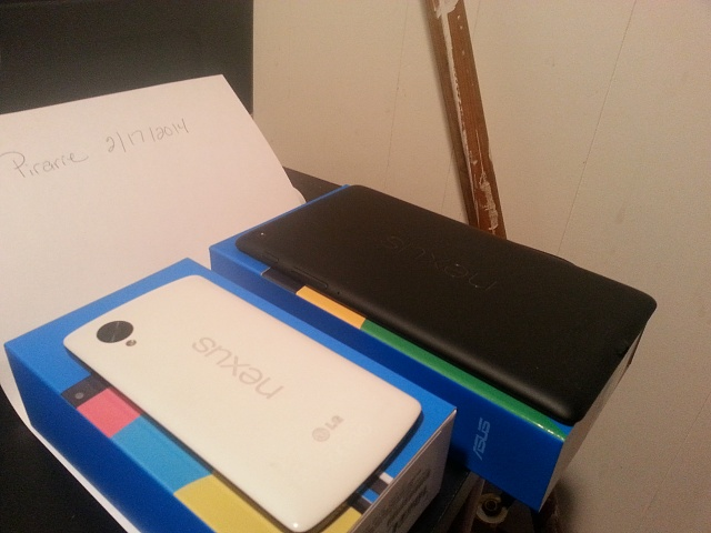 Nexus 5 & Nexus 7 For Trade-wp-central-back-1.jpg