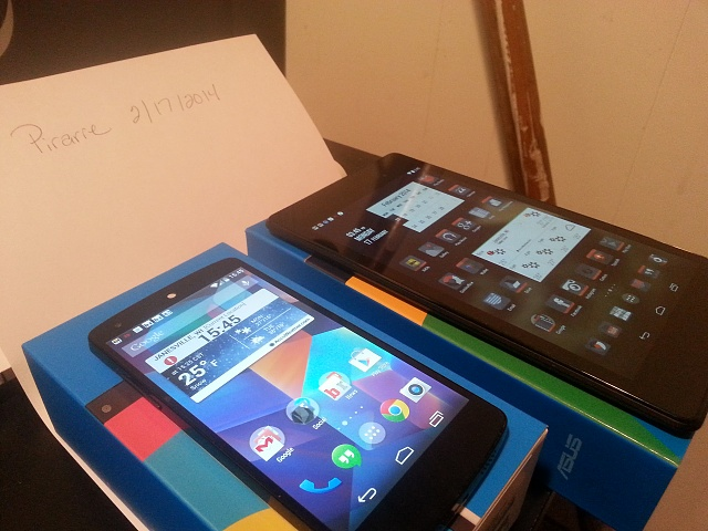 Nexus 5 & Nexus 7 For Trade-wpcentral-front-1-use.jpg