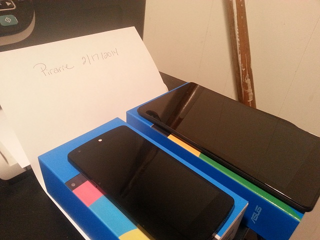 Nexus 5 & Nexus 7 For Trade-wp-front-1.jpg