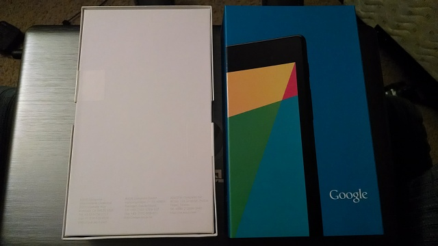 Sold: Brand New Sealed Nexus 7 (2013) w/ Poetic Case-img_20140227_180508301.jpg