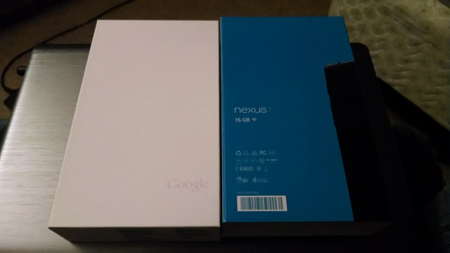 Sold: Brand New Sealed Nexus 7 (2013) w/ Poetic Case-img_20140227_180600799.jpg