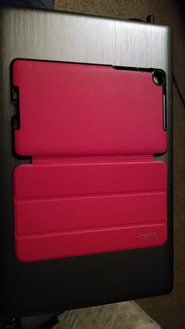 Sold: Brand New Sealed Nexus 7 (2013) w/ Poetic Case-img_20140227_180447086.jpg