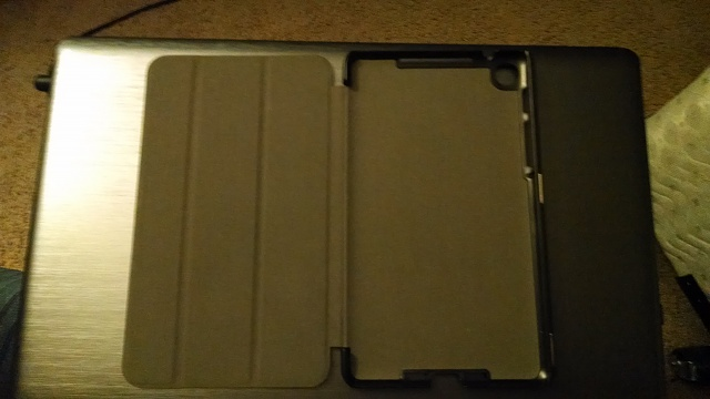Sold: Brand New Sealed Nexus 7 (2013) w/ Poetic Case-img_20140227_180434548.jpg