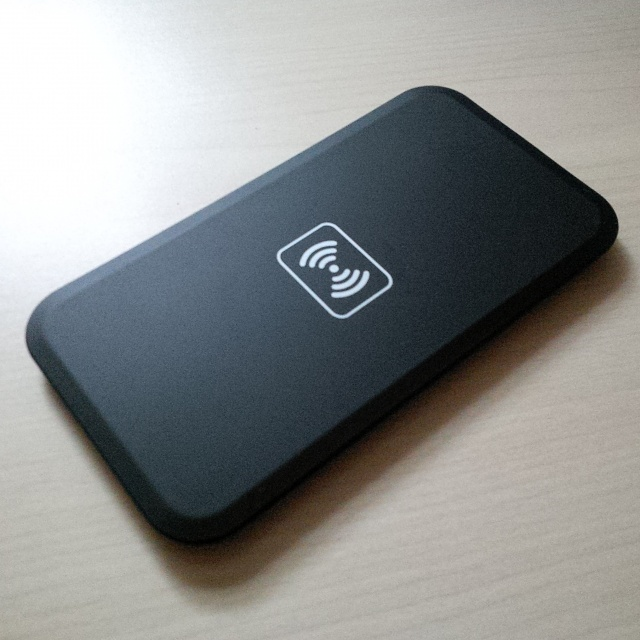 Wireless QI charger-img_20140304_073502.jpg