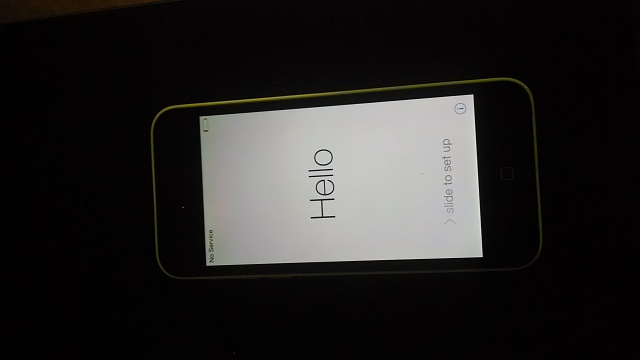 iPhone 5c Unlocked (AT&T branded) 32 GB Green-img_20140407_222233617.jpg
