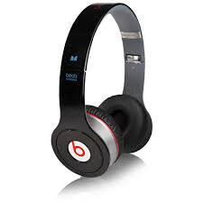 WTS Beats by Dre Wireless headphones-untitled.png