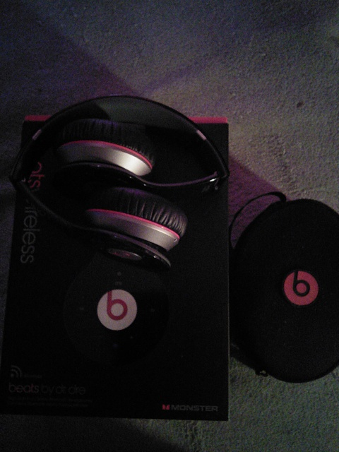 WTS Beats by Dre Wireless headphones-img_20140506_123038.jpg