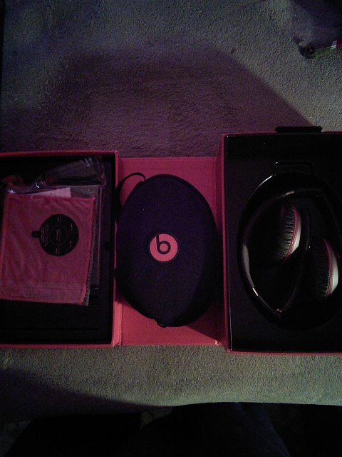 WTS Beats by Dre Wireless headphones-img_20140506_123118.jpg