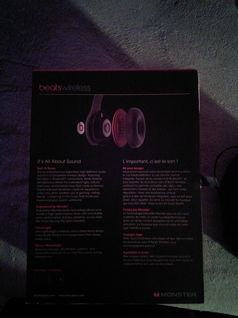 WTS Beats by Dre Wireless headphones-img_20140506_123202.jpg