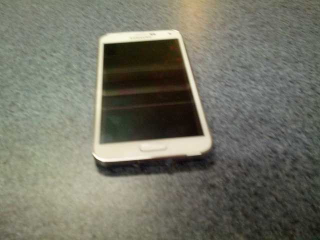 Brand New White Verizon Samsung Galaxy S 5-img_20140510_023113.jpg