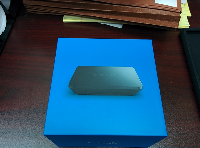 Assorted Lot of Nexus 7 2013 Offical Accessories - Includes Wireless Charger and More!!-img_20140512_103226.jpg