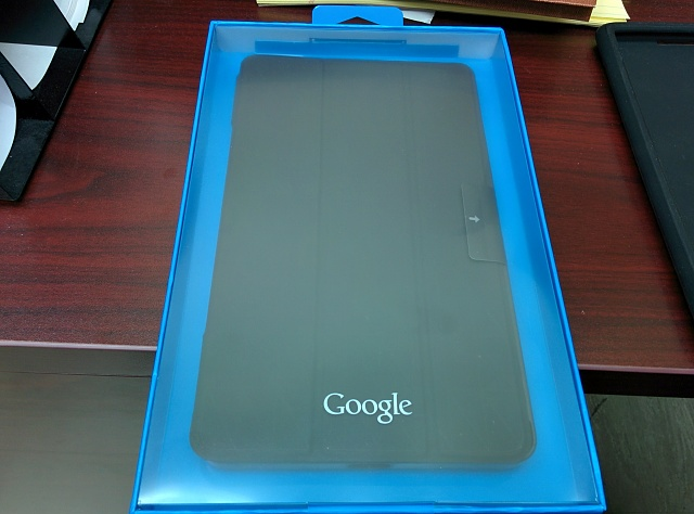 Assorted Lot of Nexus 7 2013 Offical Accessories - Includes Wireless Charger and More!!-img_20140512_103253.jpg