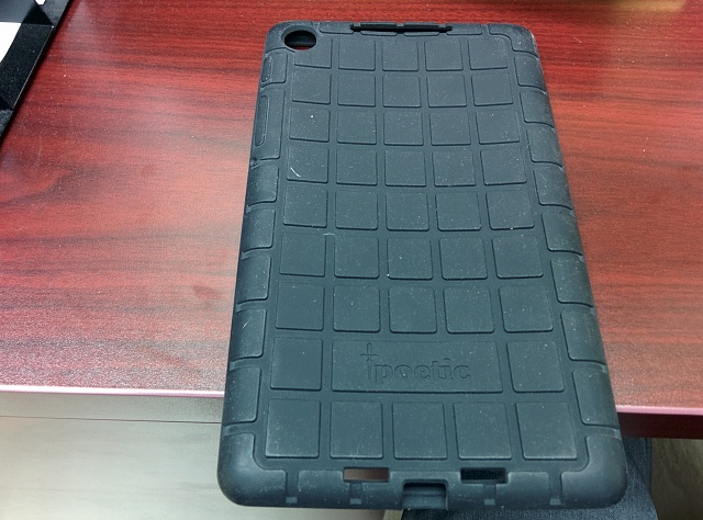 Assorted Lot of Nexus 7 2013 Offical Accessories - Includes Wireless Charger and More!!-img_20140512_103315.jpg