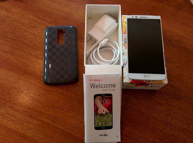 Mint condition white 32GB unlocked T-Mobile LG G2-img_20140516_102519.jpg