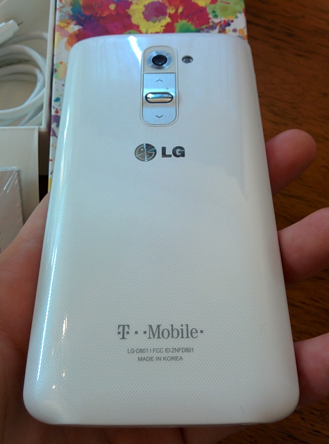 Mint condition white 32GB unlocked T-Mobile LG G2-img_20140516_102537.jpg
