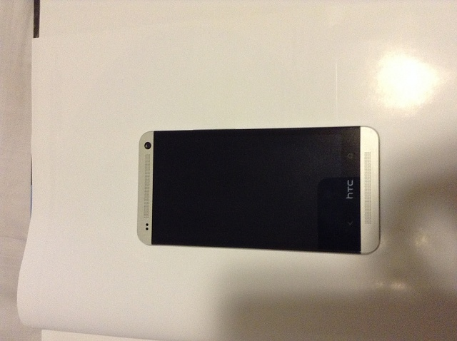 HTC One M7 (EXCELLENT CONDITION)-img_0045.jpg