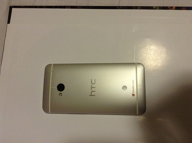 HTC One M7 (EXCELLENT CONDITION)-img_0047.jpg