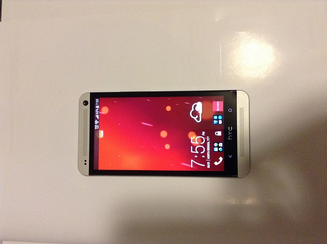 HTC One M7 (EXCELLENT CONDITION)-img_0046.jpg