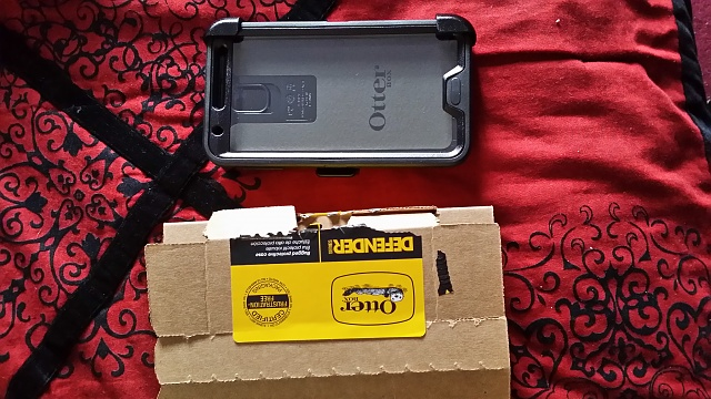 Otterbox Defender For Galaxy Note 3-20140526_135434.jpg