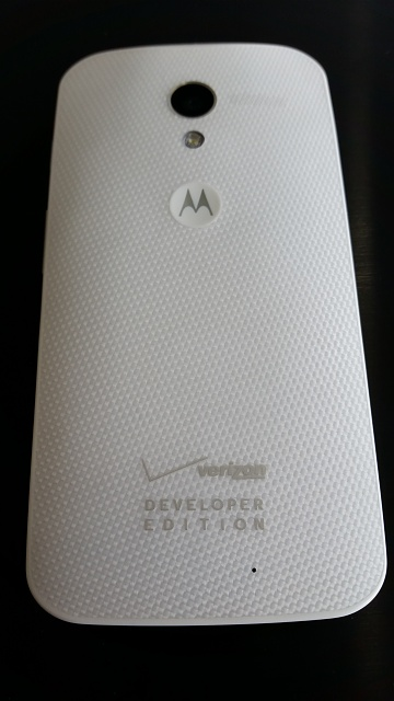 Verizon Moto X Developer Edition-20140602_093620-2-.jpg