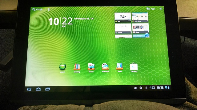 Acer Iconia A500 10.1 Android Tablet-2014-06-04-10.20.02.jpg