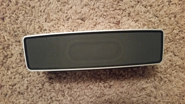 Bose Soundlink Mini Bluetooth Speaker-20140607_080934.jpg