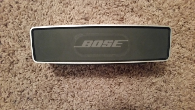 Bose Soundlink Mini Bluetooth Speaker-20140607_080906.jpg