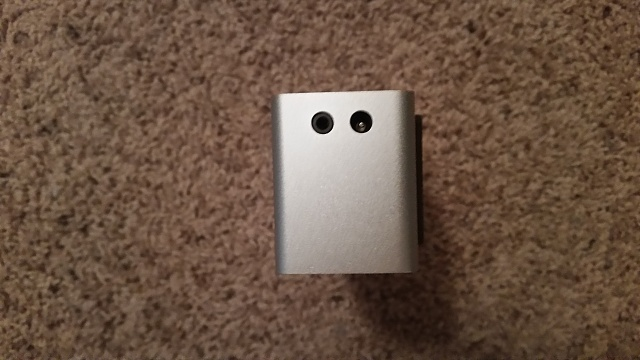 Bose Soundlink Mini Bluetooth Speaker-20140607_081005.jpg