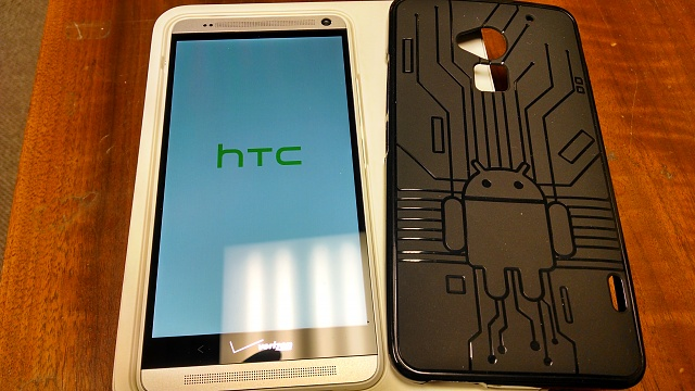 White HTC One Max - as new-20140624_060844_android.jpg