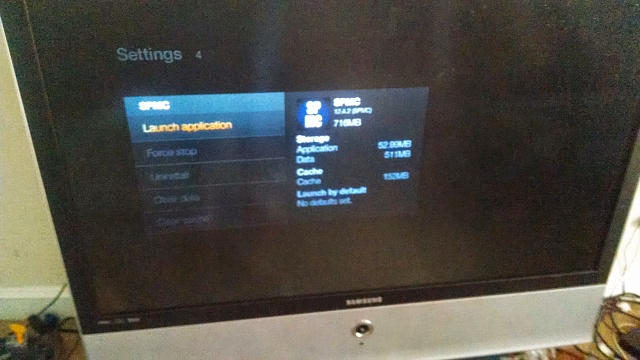 Fire tv with xbmc and google play installed and rooted-img_20140625_162759823.jpg