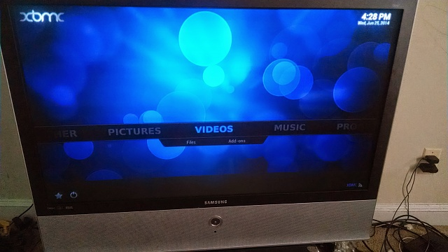 Fire tv with xbmc and google play installed and rooted-img_20140625_162806444.jpg