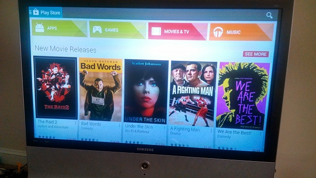 Fire tv with xbmc and google play installed and rooted-img_20140625_165205590_hdr.jpg