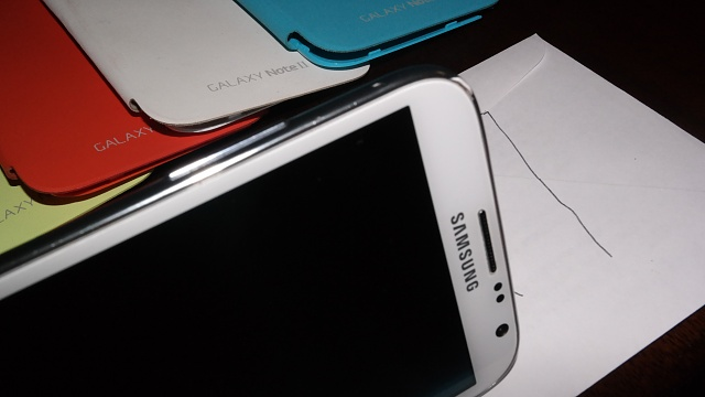 Wts: Verizon note 2 with accessories-sam_0601.jpg