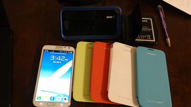 Wts: Verizon note 2 with accessories-sam_0608.jpg