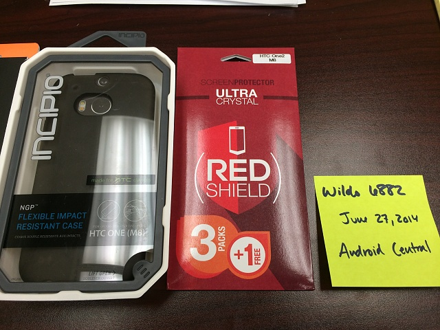 HTC One M8 Cases and Screen Protectors-image.jpg