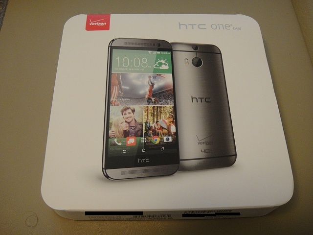 HTC One M8 Gray 32GB Verizon NIB Unlocked-dsc03132-blacked-out.jpg