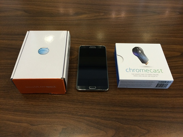 AT&T Samsung Note 3 32GB-img_2440.jpg