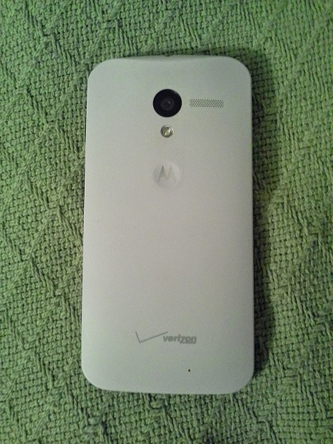 Moto x verizon 32gb plus cases and skip 0-20140710_203327.jpg